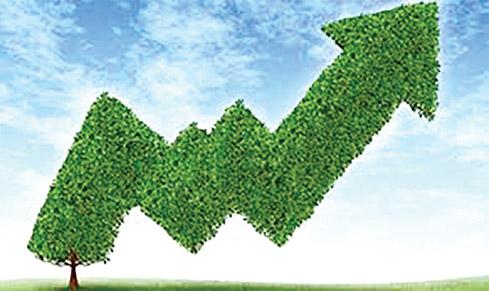 Các vấn đề đặt ra khi tăng trưởng doanh số bán hàng