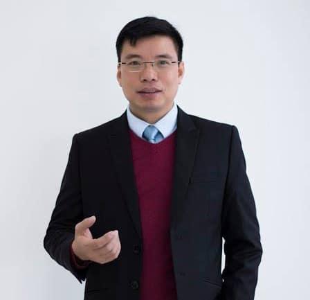 Nguyễn Ngọc Minh