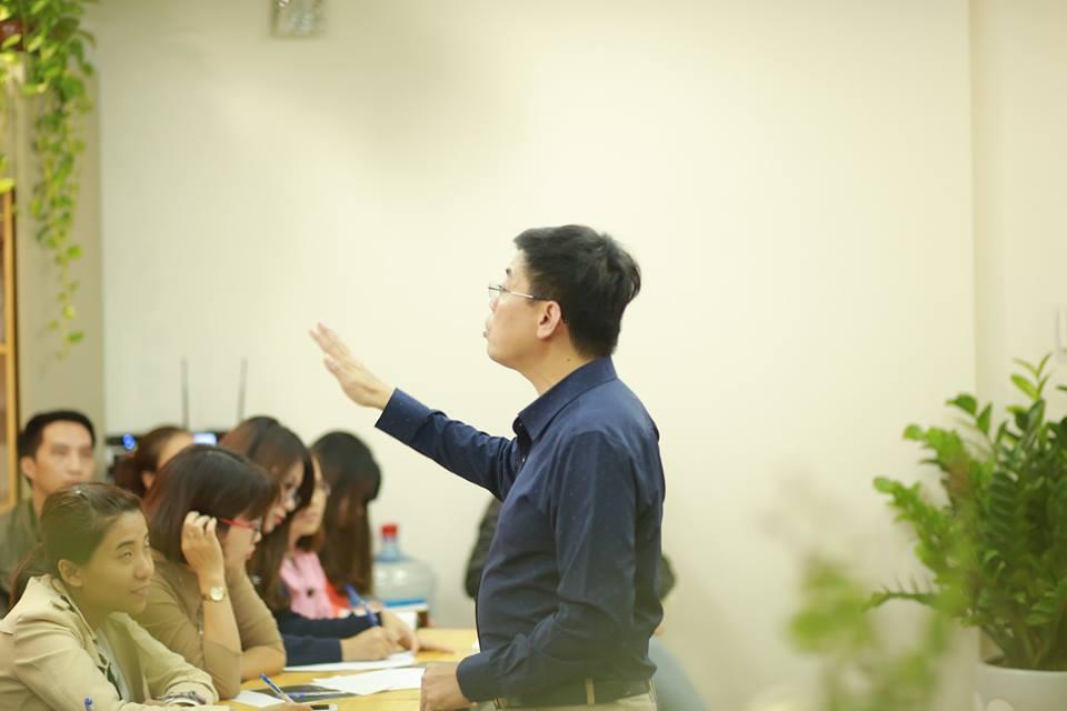 Lời khuyên để tránh Vết xe đổ của những Bạn thi Trượt Đại lý Thuế