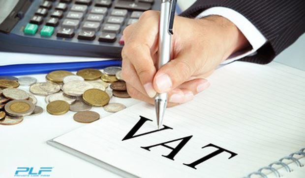 Hướng dẫn soát xét hồ sơ khai thuế GTGT và kê khai điều chỉnh