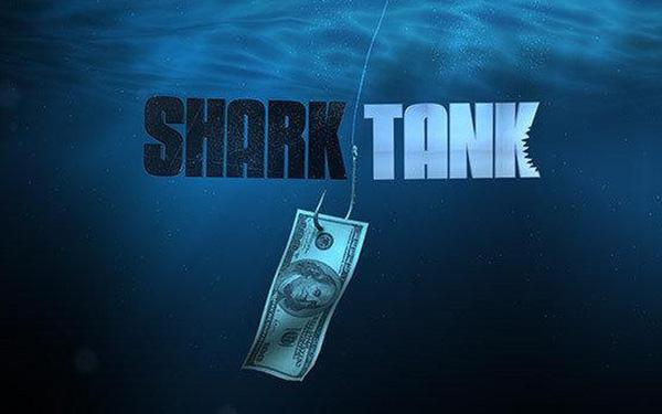 SHARK TANK – NHỮNG CON SỐ BIẾT NÓI