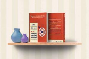 Cuốn giáo trình Ôn thi Đại lý thuế - Tổng hợp toàn bộ quy định mới nhất về thuế