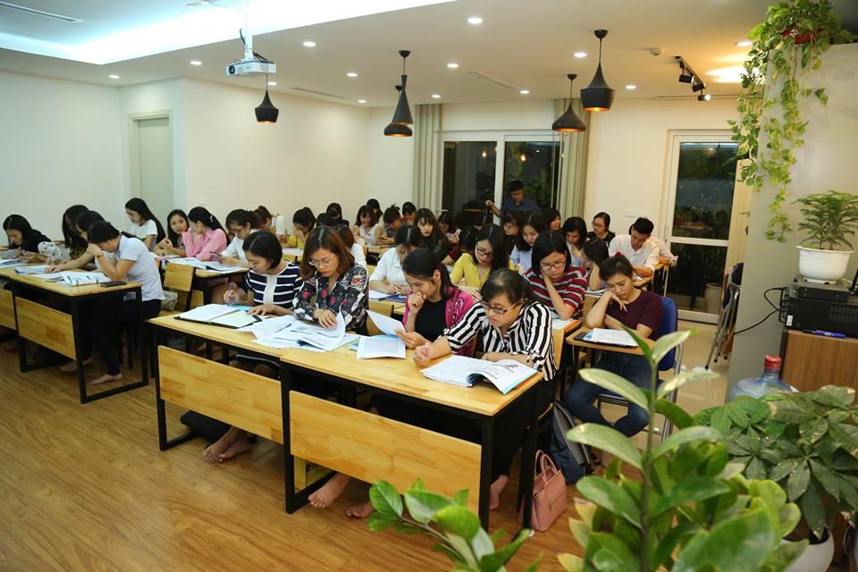Hướng dẫn làm bài tập thuế thu nhập cá nhân Đề thi Đại lý thuế