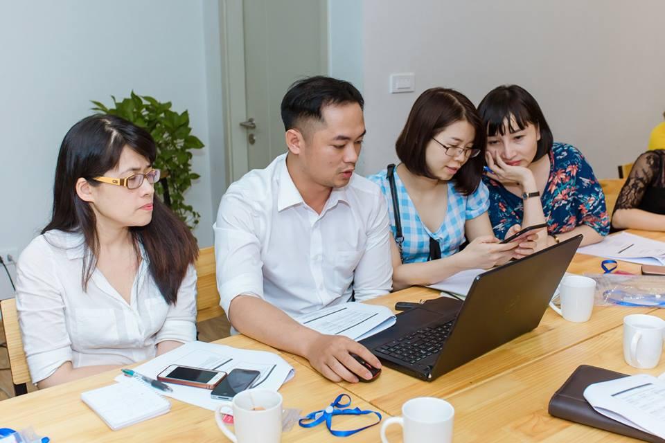 Những điều doanh nghiệp cần làm khi nhận quyết định thanh kiểm tra BHXH