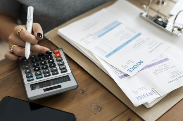 [Hệ thống] bộ hồ sơ chứng từ các khoản chi phí hợp lý hợp lệ cho doanh nghiệp