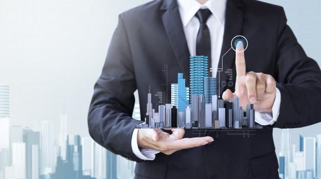 Điểm khác biệt giữa Báo cáo thống kê số liệu và Báo cáo quản trị.