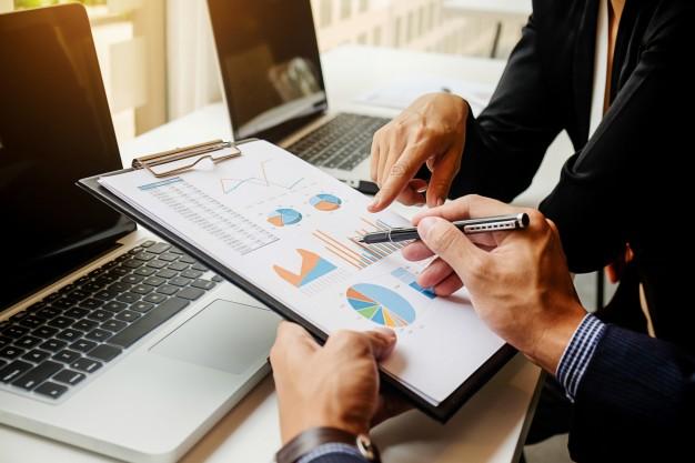 Công việc quyết toán thuế cuối năm cần làm những gì?