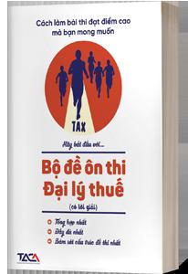 On-thi-dai-ly-thue-bo-de