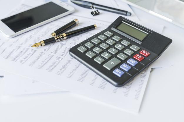 Các công cụ so sánh báo cáo tài chính (BCTC)