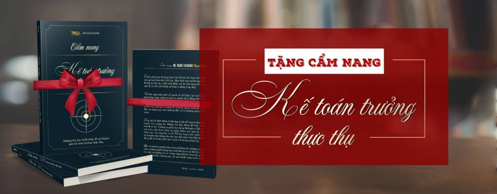 tang-cam-nang-ke-toan-truong/