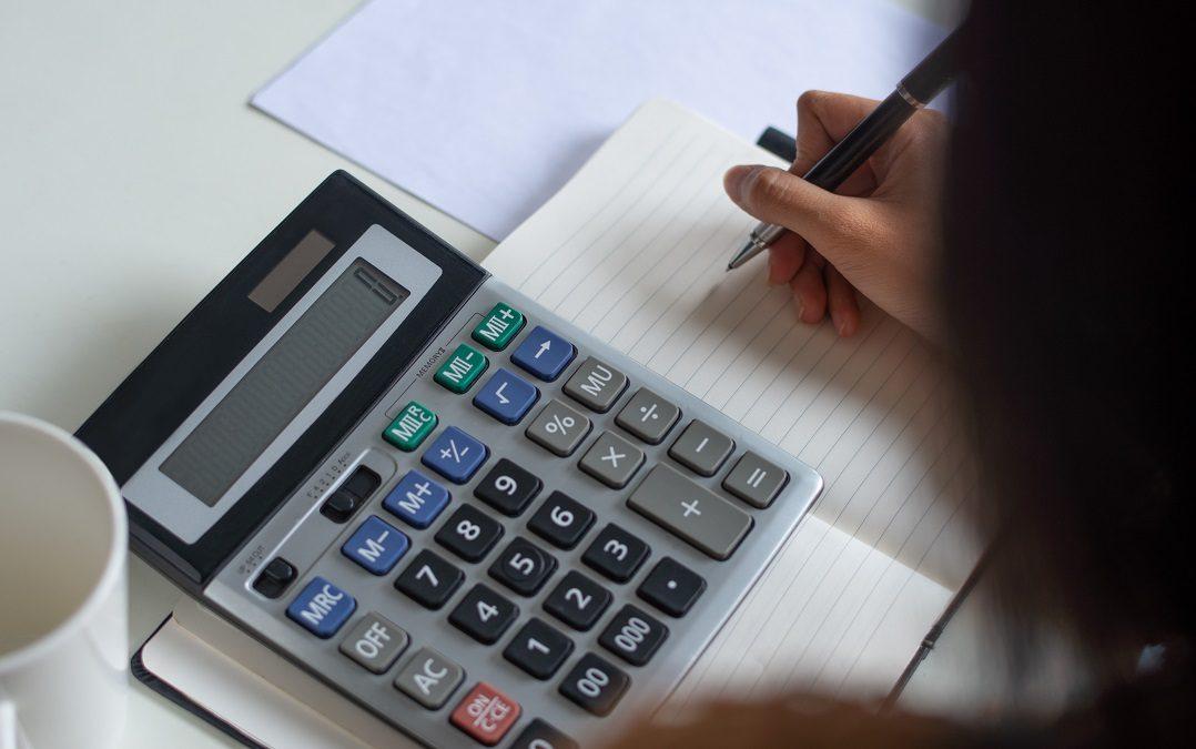 Tài liệu ôn thi chứng chỉ hành nghề kế toán phần thuế thu nhập cá nhân(tiếp theo)