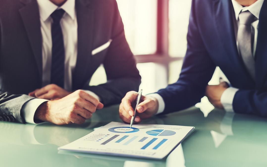Ôn thi CPA và APC môn tài chính – vai trò và mục tiêu của quản trị tài chính DN