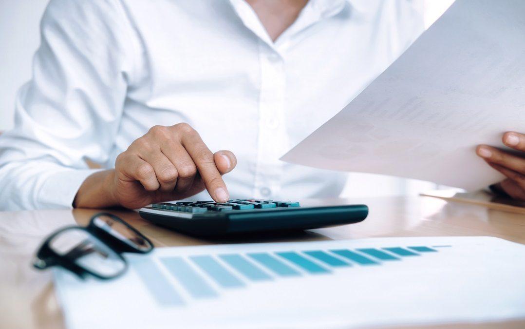 Những điều cần lưu ý về công tác phí được trừ trong thuế TNDN