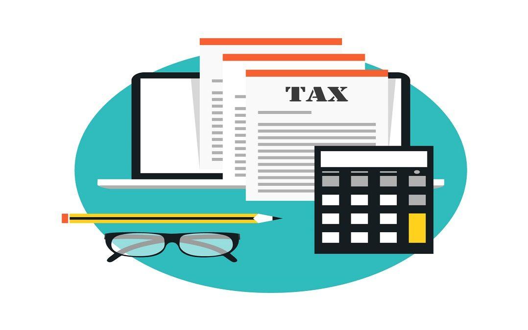 Những lưu ý khi làm bài tập thuế TTĐB chứng chỉ hành nghề đại lý thuế