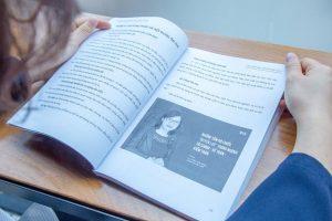 Sách ôn thi CPA - Phương pháp ôn thi