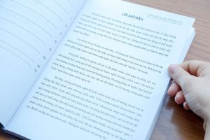 Tài liệu ôn thi chứng chỉ hành nghề kế toán - Lời mở đầu