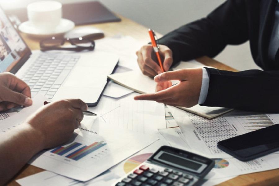 12 điều không thể bỏ qua của kế toán khi bắt đầu công việc mới
