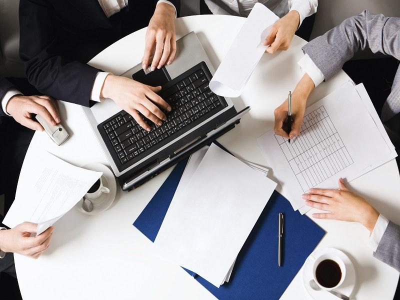 7 lưu ý khi lập kế hoạch kinh doanh & xác định mục tiêu quan trọng