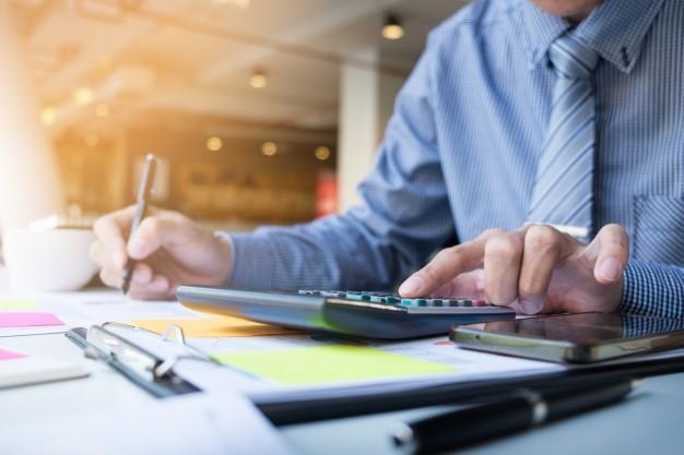 Kinh nghiệm đọc kiểm tra báo cáo tài chính nhanh và chính xác